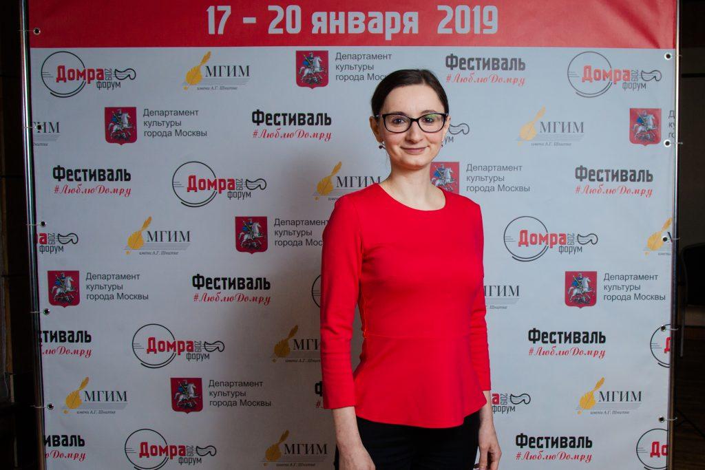 Domra-2019 45