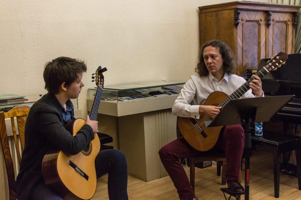 guitar 11